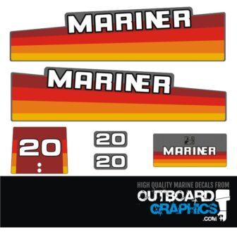 mariner20rainbow