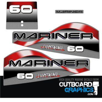 mariner60lightning