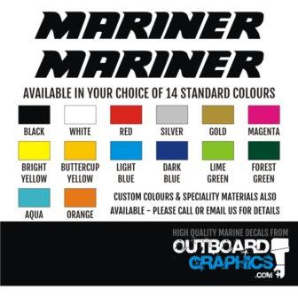 mariner_vinyl_cut