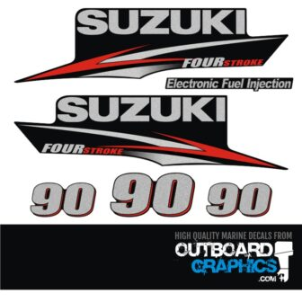 suzukiDF90