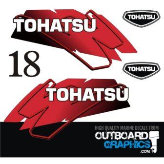 tohatsu18_2stroke2006