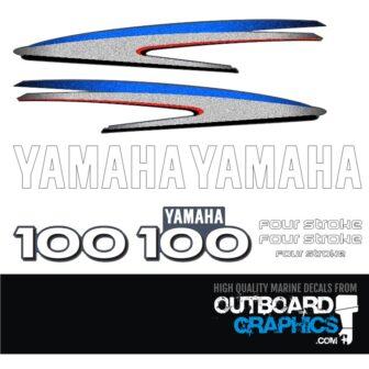 yamaha100_4stroke