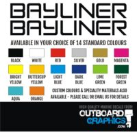 bayliner710tall