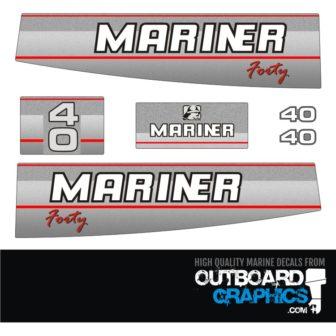 mariner40_2stroke