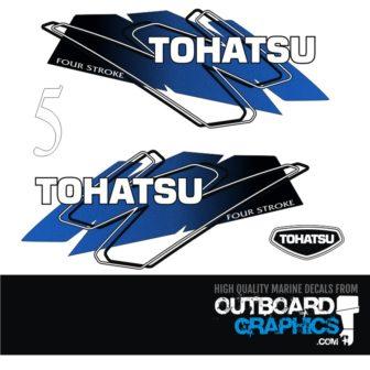 tohatsu5_4stroke2006