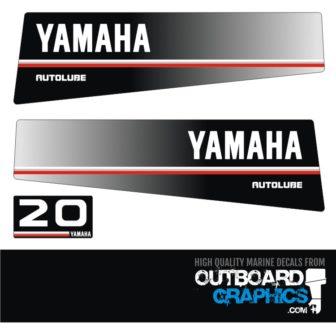 yamaha20autolube