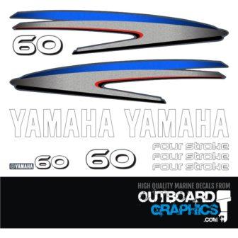 yamaha60_4stroke