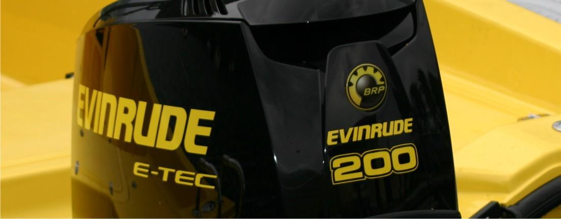 etec200