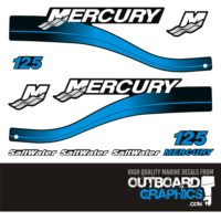 mercury-saltwater125