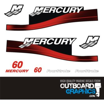 mercury60-4stroke