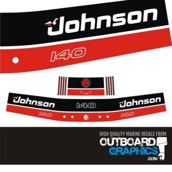 johnson140