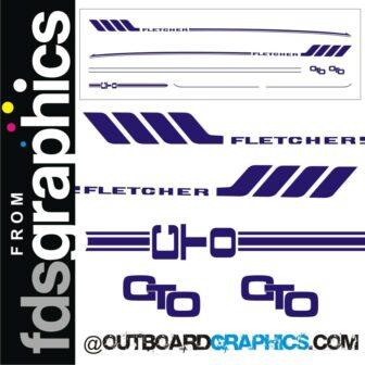 fletcher-gto-1C.jpg