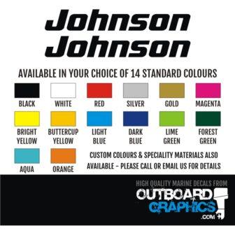 johnson_vinyl_cut-1.jpg