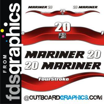 mariner20_4Tlg.jpg