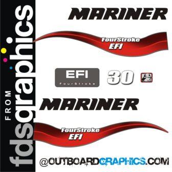 mariner30efi-lg.jpg