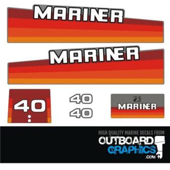 mariner40rainbow