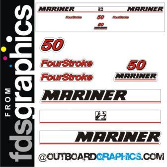 mariner50ELPTlg.jpg