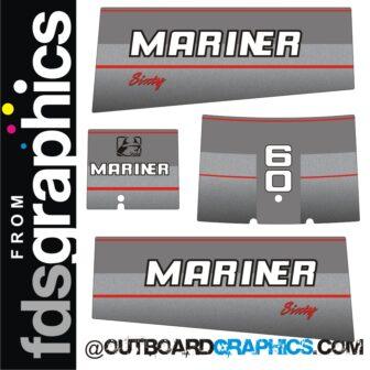 mariner602Tlg.jpg