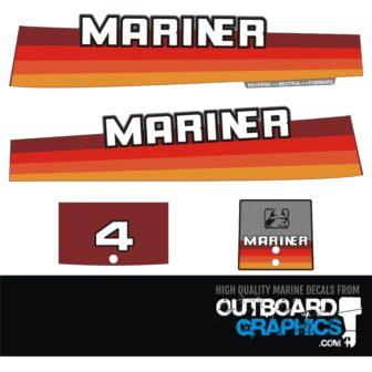 mariner4rbow